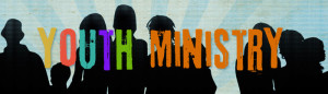 00youthministry_banner